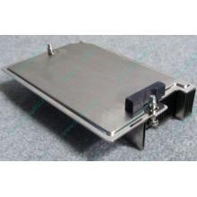 Радиатор HP 607119-001 602500-001 для DL165 G7 (Люберцы)