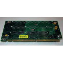 Переходник ADRPCIXRIS Riser card для Intel SR2400 PCI-X/3xPCI-X C53350-401 (Люберцы)