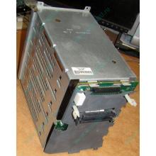 Корзина для SCSI HDD HP 373108-001 359719-001 для HP ML370 G3/G4 (Люберцы)