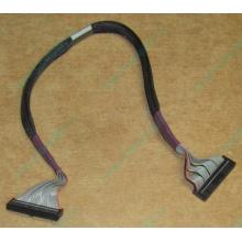 FDD-кабель HP 271946-006 для HP ML370 G3 G4 (Люберцы)