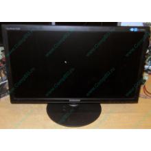 "23"" Samsung SyncMaster E2320 (FullHD 1920x1080) - Люберцы"