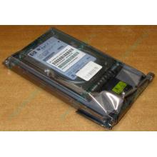 Жёсткий диск 146.8Gb HP 365695-008 404708-001 BD14689BB9 256716-B22 MAW3147NC 10000 rpm Ultra320 Wide SCSI купить в Люберцах, цена (Люберцы).