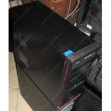 Б/У компьютер AMD A8-3870 (4x3.0GHz) /6Gb DDR3 /1Tb /ATX 500W (Люберцы)