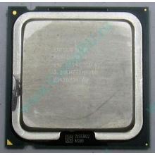 Процессор Intel Pentium-4 641 (3.2GHz /2Mb /800MHz /HT) SL94X s.775 (Люберцы)