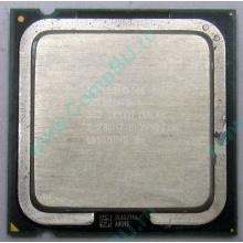 Процессор Intel Celeron D 352 (3.2GHz /512kb /533MHz) SL9KM s.775 (Люберцы)