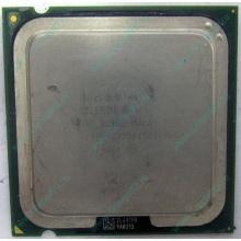 Процессор Intel Celeron D 351 (3.06GHz /256kb /533MHz) SL9BS s.775 (Люберцы)