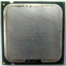 Процессор Intel Pentium-4 521 (2.8GHz /1Mb /800MHz /HT) SL9CG s.775 (Люберцы)