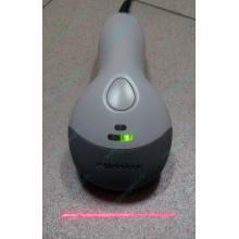 Глючный сканер ШК Metrologic MS9520 VoyagerCG (COM-порт) - Люберцы