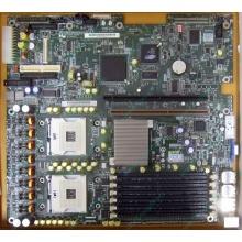 Материнская плата Intel Server Board SE7320VP2 socket 604 (Люберцы)