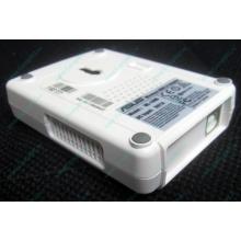 Wi-Fi адаптер Asus WL-160G (USB 2.0) - Люберцы